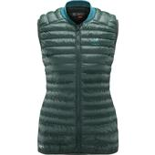 Haglöfs ESSENS MIMIC VEST WOMEN Dam -