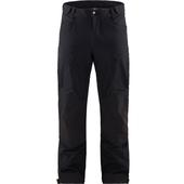 Haglöfs RUGGED MOUNTAIN PANT MEN Herr -