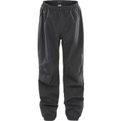Haglöfs MILA PANT JUNIOR Barn -