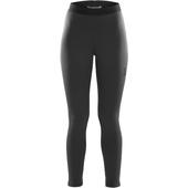 Haglöfs HERON TIGHTS Dam -