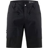 Haglöfs RUGGED FLEX SHORTS MEN Herr -