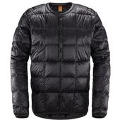 Haglöfs MILSBO DOWN PULL-OVER MEN Herr -