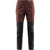 Haglöfs RUGGED FLEX PANT Herr -