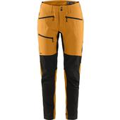 Haglöfs RUGGED FLEX PANT WOMEN  -