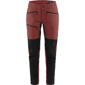 Haglöfs RUGGED FLEX PANT WOMEN Dam -