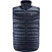 Haglöfs ESSENS DOWN VEST MEN Herr -