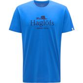 Haglöfs CAMP TEE MEN  -