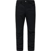 Haglöfs MID FJELL INSULATED PANT MEN Herr -