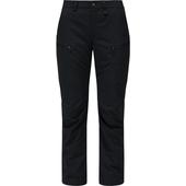 Haglöfs MID FJELL INSULATED PANT Dam -