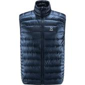 Haglöfs ROC DOWN VEST MEN  -