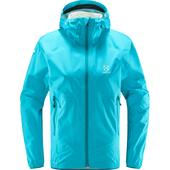 Haglöfs L.I.M PROOF MULTI JACKET WOMEN Dam -