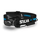 Silva CROSS TRAIL 5X  -