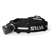 Silva TRAIL SPEED 4XT  -