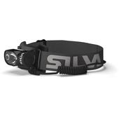 Silva CROSS TRAIL 6X  -