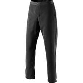 Houdini W' S COMMUTE PANTS Dam -