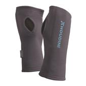 Houdini POWER WRIST GAITERS Unisex -