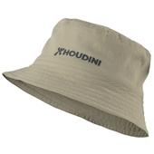 Houdini KIDS LIQUID SUN HAT (2017) Barn -