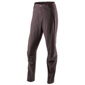 Houdini M' S MTM THRILL TWILL PANTS Herr -