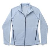 Houdini W' S OUTRIGHT JACKET Dam -