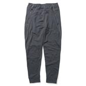 Houdini M' S LODGE PANTS Herr -
