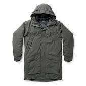 Houdini M' S FALL IN PARKA Herr -