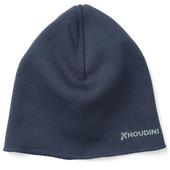 Houdini KIDS TOASTY TOP HAT HEATHER Barn -