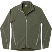 Houdini M' S OUTRIGHT JACKET Herr -