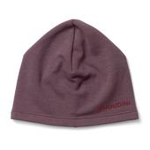 Houdini OUTRIGHT HAT Unisex -