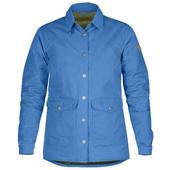 Fjällräven DOWN SHIRT JACKET NO. 1 W Dam -