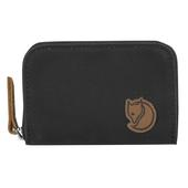Fjällräven ZIP CARD HOLDER Unisex -