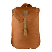 Fjällräven GREENLAND BACKPACK SMALL Unisex -