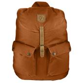 Fjällräven GREENLAND BACKPACK LARGE Unisex -