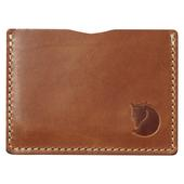 Fjällräven ÖVIK CARD HOLDER  -