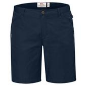 Fjällräven HIGH COAST SHORTS W Dam -