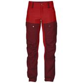 Fjällräven KEB TROUSERS W. REGULAR Dam -