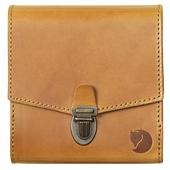Fjällräven CARTRIDGE BAG Unisex -