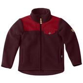 Fjällräven KIDS SINGI FLEECE JACKET Barn -