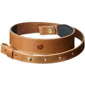 Fjällräven RIFLE LEATHER STRAP Unisex -