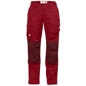 Fjällräven BARENTS PRO CURVED TROUSERS W Dam -