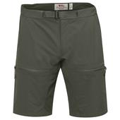 Fjällräven HIGH COAST HIKE SHORTS M Herr -
