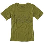 Fjällräven KIDS TRAIL T-SHIRT Barn -
