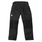 Fjällräven KIDS VIDDA PADDED TROUSERS Barn -