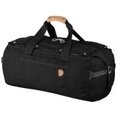 Fjällräven DUFFEL NO. 6 MEDIUM Unisex -
