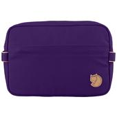 Fjällräven TRAVEL TOILETRY BAG Unisex -