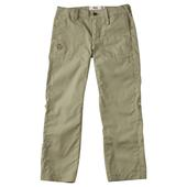 Fjällräven KIDS ABISKO SHADE TROUSERS Barn -