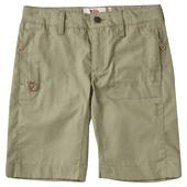 Fjällräven KIDS ABISKO SHADE SHORTS Barn -