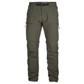 Fjällräven HIGH COAST HIKE TROUSERS M LONG Herr -