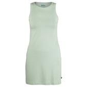 Fjällräven HIGH COAST TANK DRESS W Dam -