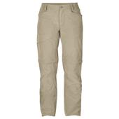 Fjällräven DALOA MT ZIP-OFF TROUSERS Dam -