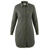 Fjällräven ÖVIK SHIRT DRESS W Dam -